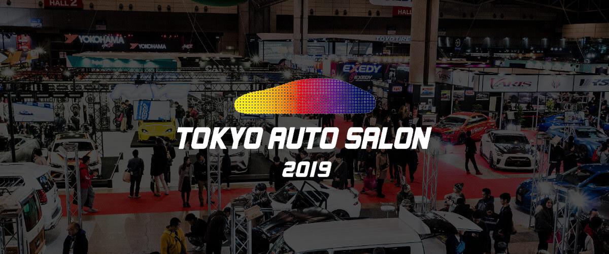 2019_autosalon_title.jpg