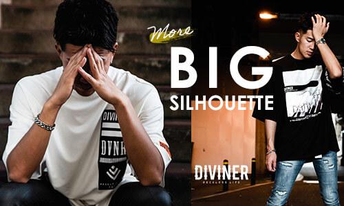 05.15/ BIG TEE