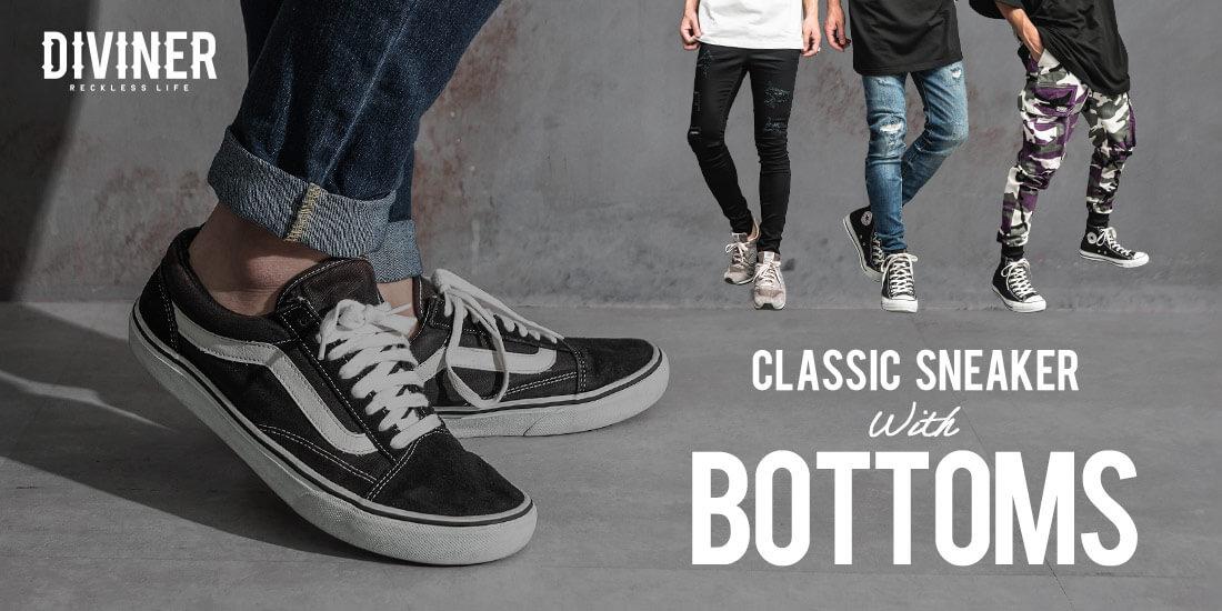 shoes1100x550.jpg