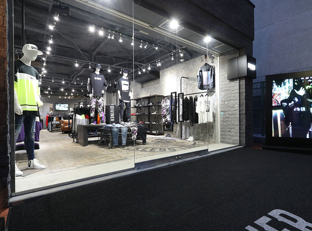 /shoppage/osaka2.jpg