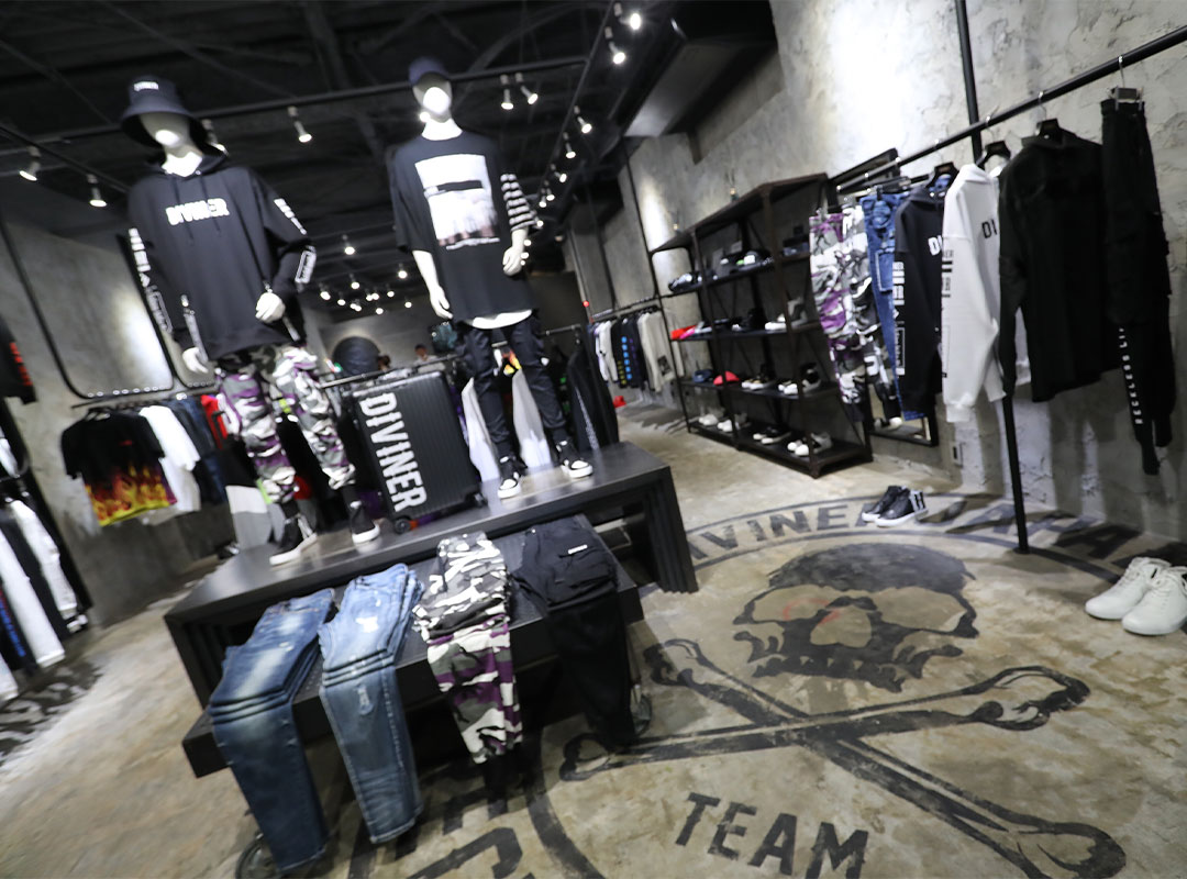 /shoppage/osaka3.jpg
